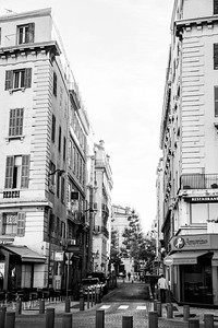 Marseille_025