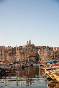 Marseille_006