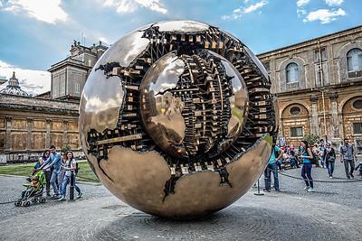 Vatican_Sphere_0190_2800