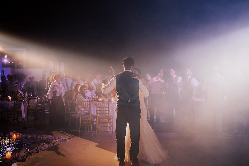 Elopement Wedding in Norwich