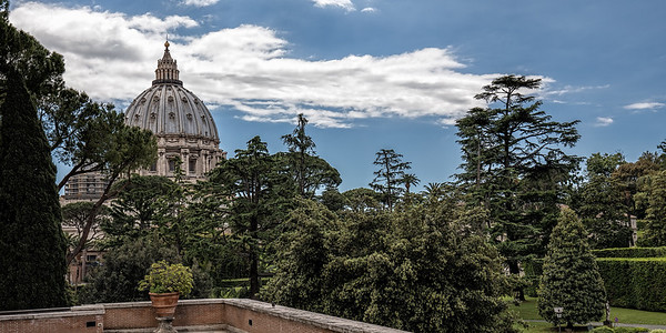 St_Peters_Basilica_0187_2800