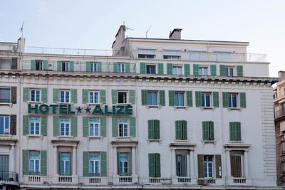 Marseille_028