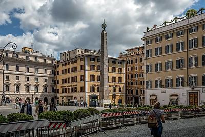 Obelisk_Montecitorio_0074_2800