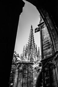 Barcelona_82