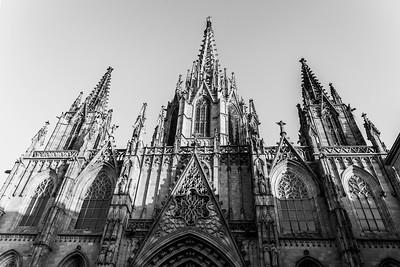 Barcelona_87