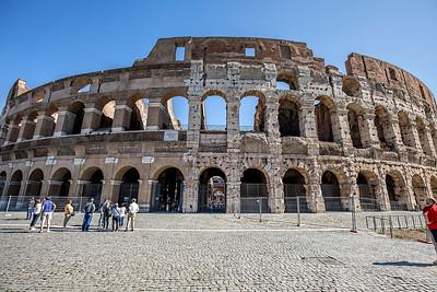 Colosseum_0164_2800
