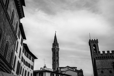 Florence_009