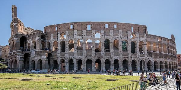 Colosseum_0171_2800