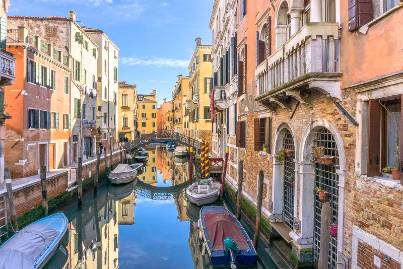 16-02-04_Venice_-19.jpg