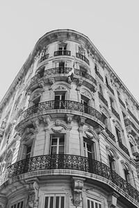 Marseille_139