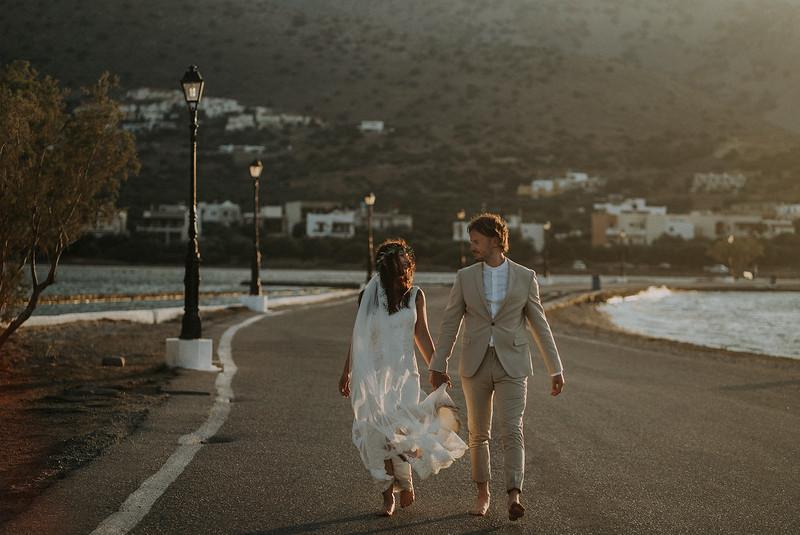 Elopement Wedding in Coburg