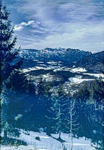 T10-Bavaria1-005