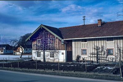 T10-Bavaria1-039