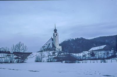 T10-Bavaria1-031