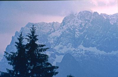 T10-Bavaria1-014