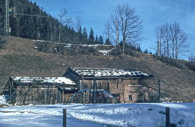 T10-Bavaria1-037