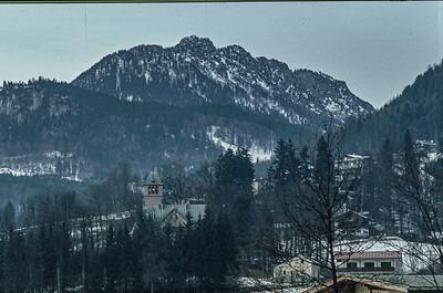 T10-Bavaria1-008