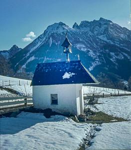 T10-Bavaria1-034