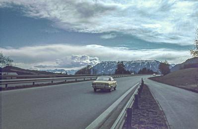 T10-Bavaria1-029