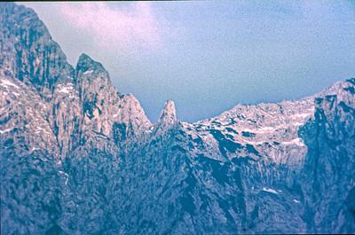 T10-Bavaria1-013