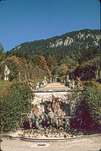 T11-Bavaria2-059