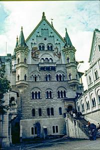 T11-Bavaria2-034