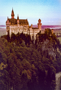 T11-Bavaria2-031