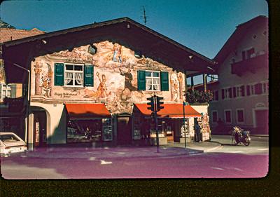 T11-Bavaria2-064
