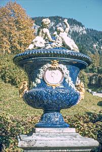 T11-Bavaria2-058