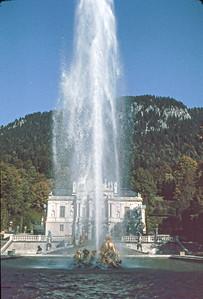 T11-Bavaria2-054