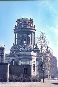 T16-Berlin1-078