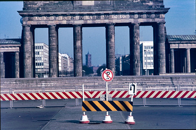 T16-Berlin1-048