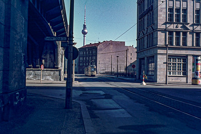 T16-Berlin1-072