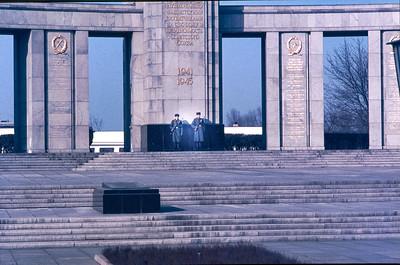 T16-Berlin1-043