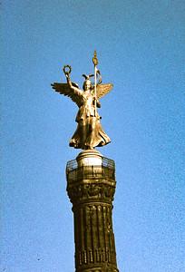 T16-Berlin1-041