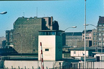 T16-Berlin1-068