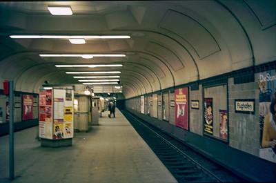 T16-Berlin1-057
