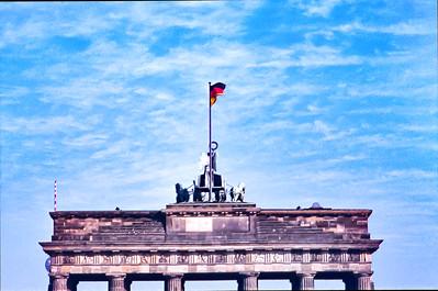 T16-Berlin1-047