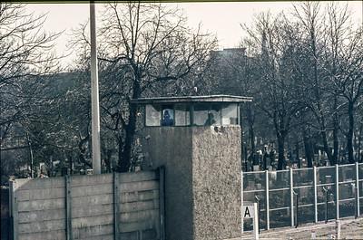 T16-Berlin1-054