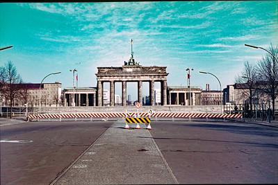 T16-Berlin1-046