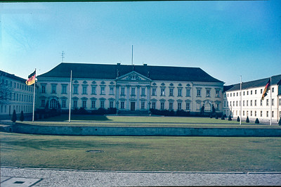 T16-Berlin1-033