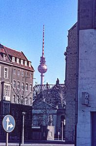 T16-Berlin1-071