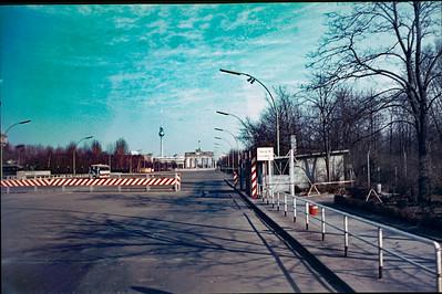 T16-Berlin1-045