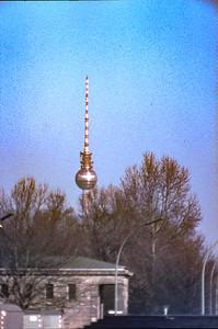 T16-Berlin1-049