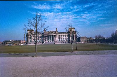 T16-Berlin1-034