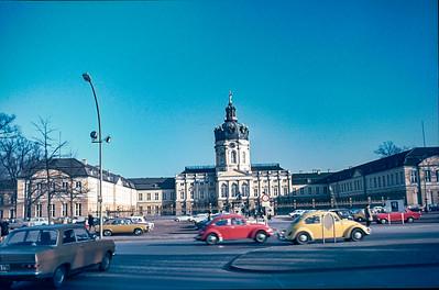 T16-Berlin1-035