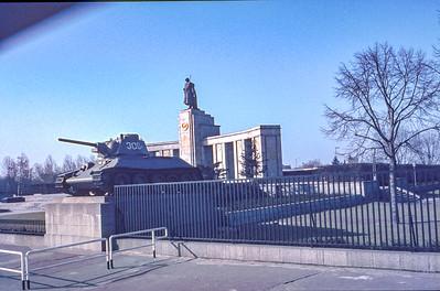 T16-Berlin1-044