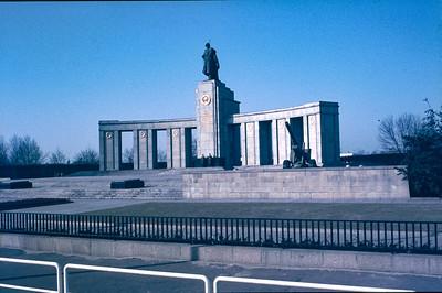 T16-Berlin1-042