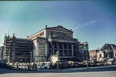 T16-Berlin1-076