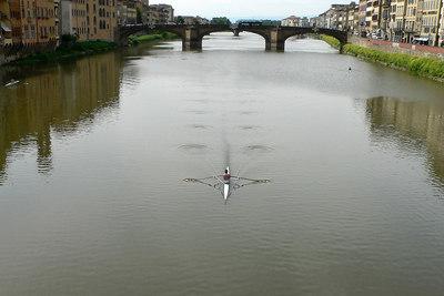 Rowing Skulls 1